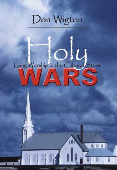Holy Wars cover large.jpg (48272 bytes)