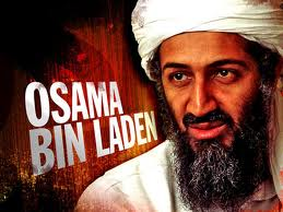 an introduction to the life of osama bin laden This is a very interesting book, detailing the biography of osama bin laden (who needs no introduction) i found the entire story of his growth – his august background, his earlier interests in life, his moving to.